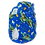 Thumbnail: Blümchen pocket - Schildpad