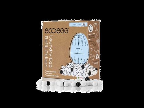 EcoEgg - navulling - Fresh Linen