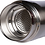 Thumbnail: Retulp - Thermosbeker - RVS