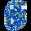 Thumbnail: Blümchen cover - Schildpad