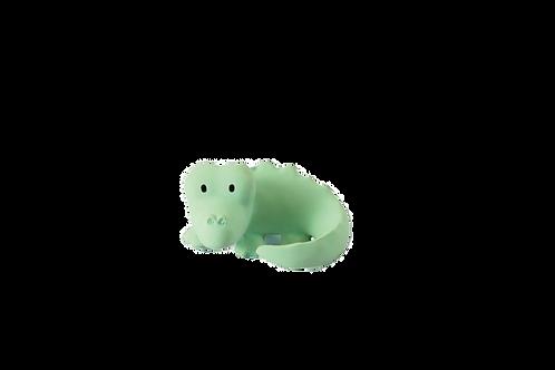 Tikiri - Zoogdiertjes - Krokodil