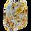 Thumbnail: Blümchen cover - Bosdieren