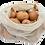 Thumbnail: BoWeevil - Groente en fruit netje