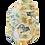 Thumbnail: Blümchen pocket - Jungle