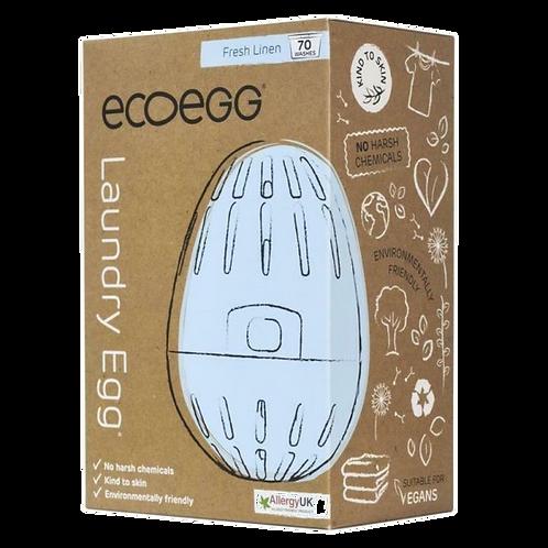 EcoEgg - Wasei - Fresh Linen