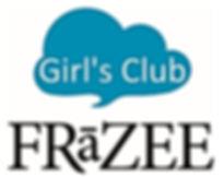 Girls club.JPG