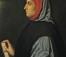 Poets of Love: Petrarch