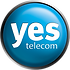 yes-telecom.png