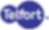 Telfort_logo.svg.png
