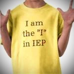 IEPs: Development & Implementation Guidance Issued by ED