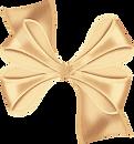 pinpng.com-gold-ribbon-bow-png-3736918.p
