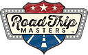 RoadTripMasters_Logo_3840.png