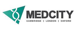 Medcity logo.jpg