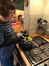 Janet cooking.jpg