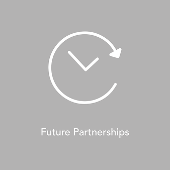 Future partnerships icon.png