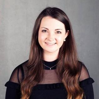 Elena Slobodyuk