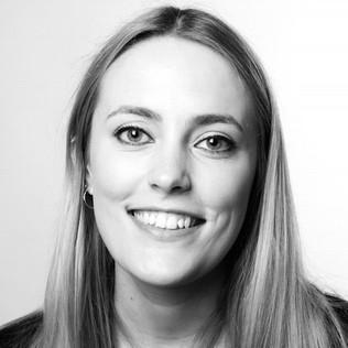 Jessica Bains