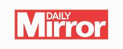 Daily mirror logo.jpg