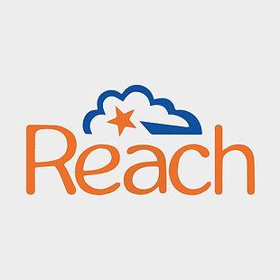 Reach Logo Grey Background.jpg