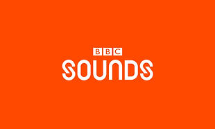 Media BBC sounds