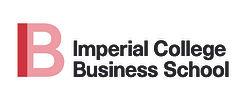 Imperial business school logo.jpg