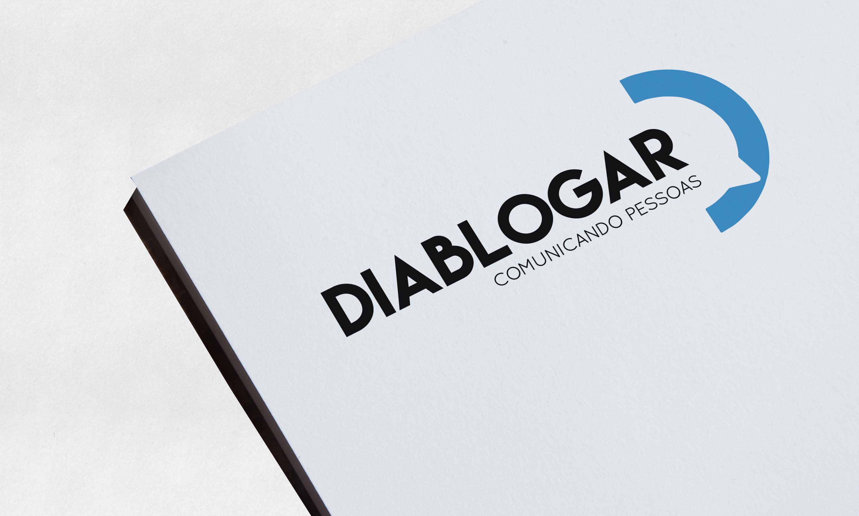 Daiblogar