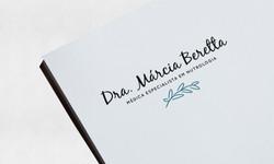 Dra. Marcia Beretta