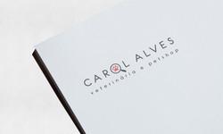 Carol Alves