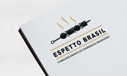 Espetto Brasil