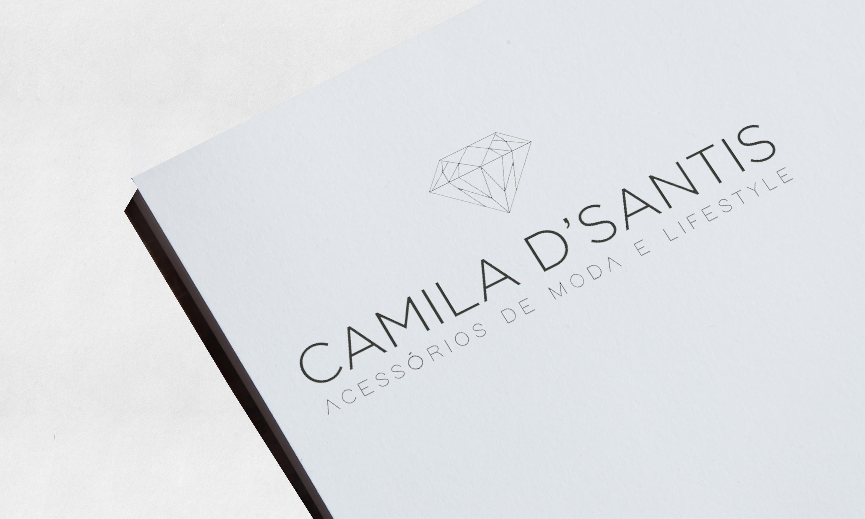 Camila D'Santis