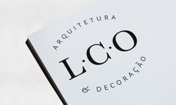 L.C.O