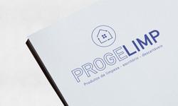 Proge Limp