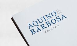 Aquino & Babosa