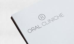 Oral Cliniche