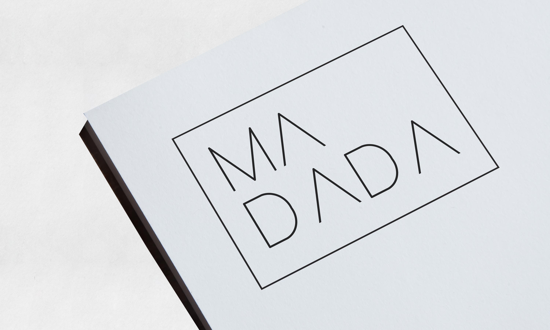 Madada
