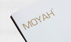 MOYAH