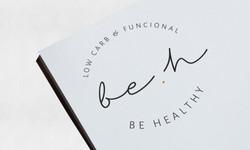 Be. H, Low Carb & Funcional