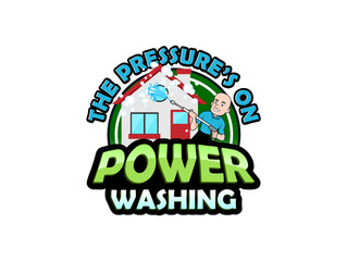 Why You Should Have Your Home Soft Washed