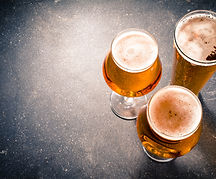бира-lubkailievakk.com