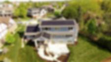 Net-Zero-Home-GRNE-Solar-Residential-Solar-Installation-Nebraka