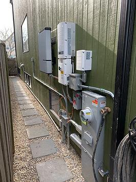 Full equipment wall.JPG