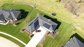 GRNE Solar - Lincoln - Nebraska - Pitche