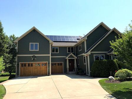 GRNE-Solar-Residential-Solar-Installatio