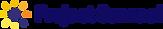 horiz-logo-dark.png