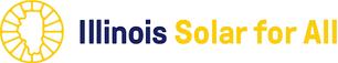 Illinois Solar for All