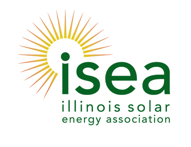 Illinois Solar Energy Association
