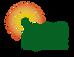 Illinois Solar Energy Association