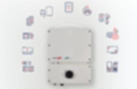 SolarEdge_Energy_Hub