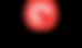 logo-vertical.7e7152a711de991c3ac83dd4b5
