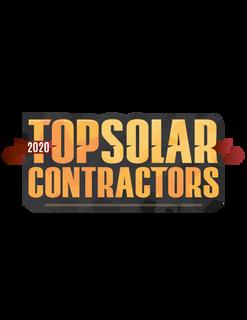 2020 TOP SOLAR CONTRACTORS LOGO.png